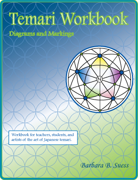 Temari Workbook